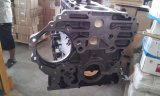 4hf1 het Blok van de Cilinder van de Dieselmotor van Isuzu