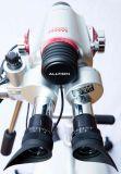 Colposcope di AC-2000da