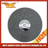 """ rueda de pulido no tejida 12 (300X50m m, 9P)"