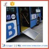 Rampa elétrica da cadeira de rodas do CE (EWR-L1)