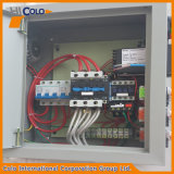 전기 Jauhe Kovetusuunissa의 오븐 시스템을 치료하는 Cl1815 수동 분말