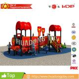 Спортивная площадка HD15A-157A новой конструкции плиты PE смешная напольная