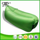 携帯用防水屋外浜キャンプの不精な袋のソファー