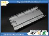 CNCのParts/CNCの製粉の部品かプラスチック部品を回す機械化の部分CNCの粉砕の部分CNC