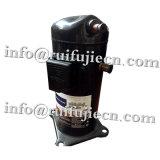Compressore ermetico di Copeland del rotolo di Refrigertion del condizionamento d'aria (ZR54KC-TFD-552)