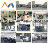 [مينجي] مصنع ألومنيوم [دي كستينغ] مسلاط ([أل9036]) مع مسحوق يكسى أيّ يوافق [إيس9001-2008] جعل في [شن.]