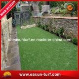 Gras van de Prijs van de fabriek het Zachte Kunstmatige