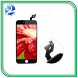Оптовый мобильный телефон LCD для iPhone 6s плюс агрегат экрана касания