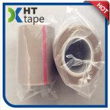 高温度抵抗力がある良質の純粋なテフロンテープ