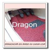 Rodillo de la alfombra del coche de la estera de la bobina del PVC de la alta calidad