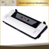Aprovaçã0 do Ce do GS do dispositivo de cozinha dos aferidores do calor