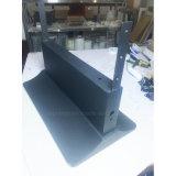 옥외 광고 제조자에 의하여 주문을 받아서 만들어지는 알루미늄 가벼운 상자
