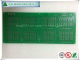 2 Uitstekende kwaliteit van PCB van de laag Fr4 de Stijve