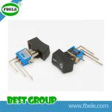 Перекидной переключатель переключает переключатель высокого качества (FBELE)