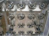 Cleanroom-Personal-pharmazeutische Reinigungs-Luft-Dusche-Maschine