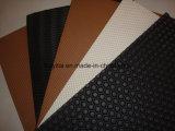 Blad van het Schuim van EVA van Shoesole het Materiële met Textuur