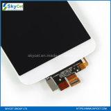 Mobiele Telefoon LCD voor het Scherm van de Aanraking van LG G2 D802 LCD