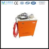 rectificador del PLC de la fuente de corriente continua De 3000A 36V