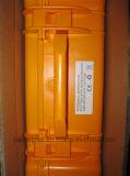 système d'appareil-photo de détection de pipe de câble de 100m avec l'émetteur 512Hz