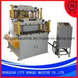 Hydraulische Presse-Formteil-Maschine