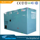 デジタル電気GensetディーゼルGenerationg発電機セットの発電装置
