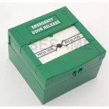Membrana che elabora non i tagli della spruzzata per rompere vetro (SA)