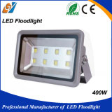 良質IP65は費用有効400W LEDの洪水ライトを高く防水する