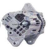 Drehstromgenerator für Nissans Empilhadeiras H20 K25, A7t03377, 23100-Fu410, 12V 40A