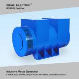 5kw 50-400Hz elektrischer Motorgenerator (Drehfrequenzumsetzer)