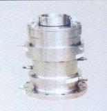 Selo 206 mecânico para a chaleira (peças sobresselentes)