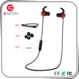 Popular Lightweight Handfree Sport Earphone in-Ear