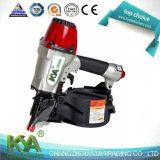 Cloueuse pneumatique Cn565b pour industriel
