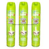 Abwehrmittel-Spray des Afrika-Nr. 1 Eco- freundlicher Alcohol-Based Moskito-750ml