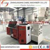 Belüftung-Plastikaufbereitenmaschine/Granulierer/Pelletisierer