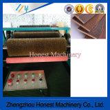 Tiroir en bois de fil de fournisseur de la Chine pour des panneaux de Bois-Plastique