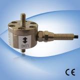 Cellule de charge de la tension Qh-64 et/ou de compression