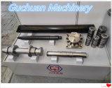 Hydraulic Breaker Mounting for Pin Furukawa