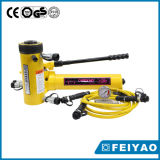 De Standaard Lage Hydraulische Cilinder van uitstekende kwaliteit van de Hoogte (fy-RCS)