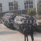 Neumático Yokohama Fender 3.3X6.5m, 2X3.5m