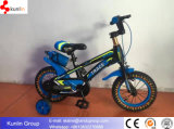 """Talla 12 de la venta al por mayor de la fabricación de la bicicleta de los niños del modelo nuevo del precio competitivo """" a 20 """""""