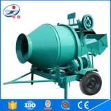 Betonmischer-Maschinen-Preis der heißer Verkaufs-Berufsfabrik-Qualitäts-Jzc500 in China