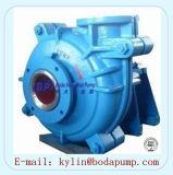 Lisier Type de pompe (BH Series)