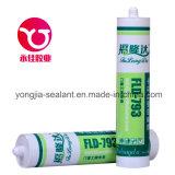 Нейтральный погодостойкmNs быстрый леча Sealant силикона запечатывания (FLD-793)