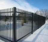 Barriera di sicurezza da vendere con l'alta qualità