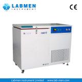 - 30° Congelador del pecho de C/refrigerador/congelador farmacéuticos del laboratorio