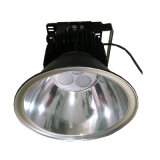 Indicatore luminoso di IP65 100W LED Highbay con il driver di Meanwell