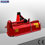 Europa Type Best Selling Pto Rotary Tiller (RT125)