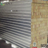 بناء [فيربرووف] عزل [روك ووول] [سندويش بنل]