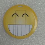 Azionamento dell'istantaneo del USB di disegno di scheda con le maschere dei contanti