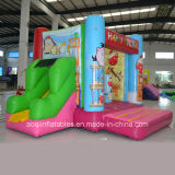 Inflatables combinato animale felice da vendere (AQ01604)